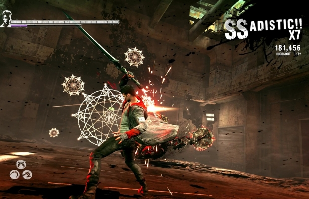 DmC-Devil-May-Cry-Definitive-Edition_2015_01-12-15_004