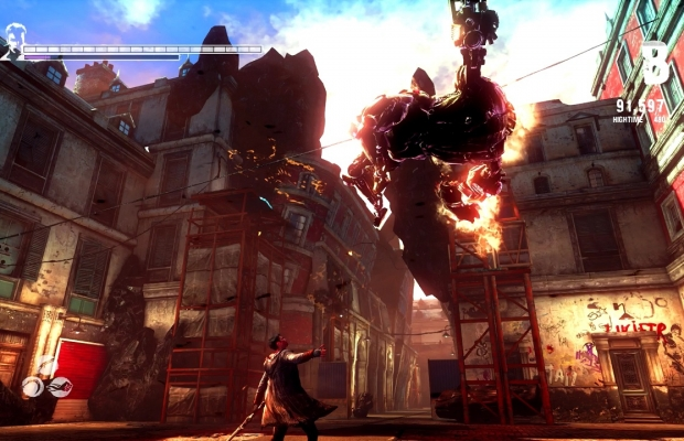 DmC-Devil-May-Cry-Definitive-Edition_2015_01-12-15_005