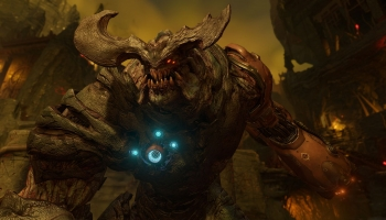 1437703651-5-doom-quakecon-2015