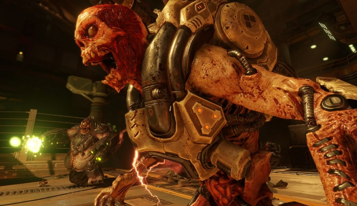 1437703823-3-doom-quakecon-2015