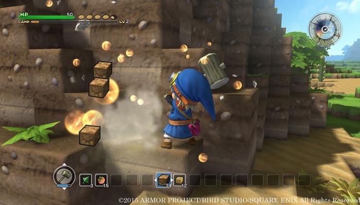 1437578052-dragon-quest-builders-2