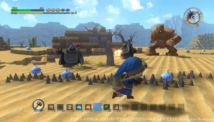 1437578054-dragon-quest-builders-3