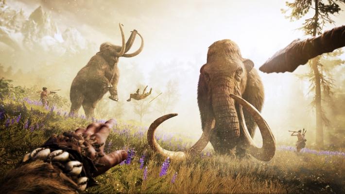 mammoth_hunt