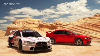 playstationblogeurope_22820092148_01_Mitsubishi_Lancer_Evolution_Final_Edition_GrB_Rally_Car_1471430770