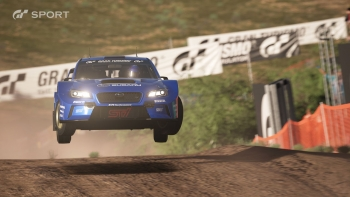playstationblogeurope_30910394831_11_Fishermans_WRX_GrB_Rally_Car_1471430786