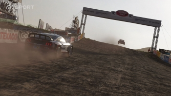playstationblogeurope_30910395021_04_Fishermans_Ranch_Mustang_GrB_Rally_Car_1471430781