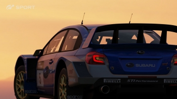 playstationblogeurope_30910395391_05_Subaru_WRX_GrB_Rally_Car_1471430774