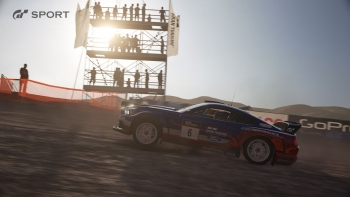 playstationblogeurope_22820091588_10_Fishermans_Ranch_Mustang_GrB_Rally_Car_1471430785