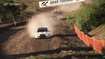 playstationblogeurope_22820092028_12_Fishermans_Ranch_Lancer_Evolution_Final_Edition_GrB_Rally_Car_1471430786