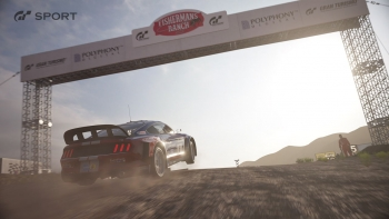 playstationblogeurope_22820092218_06_Fishermans_Ranch_Mustang_GrB_Rally_Car_1471430783