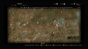1443440886-the-witcher-3-wild-hunt-game-map