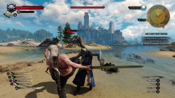 1443440891-the-witcher-3-wild-hunt-hearts-of-stone-dont-always-kick-but-when-i-do-i-aim-for-the-chest