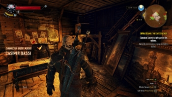 1443440891-the-witcher-3-wild-hunt-hearts-of-stone-dont-move-i-just-lost-a-contact