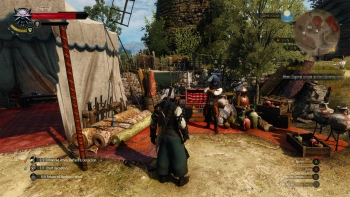 1443440891-the-witcher-3-wild-hunt-hearts-of-stone-for-the-last-time-i-dont-want-a-rug-i-dont-even-have-a-house