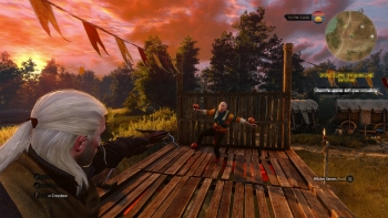 1443440895-the-witcher-3-wild-hunt-hearts-of-stone-hold-still-dammit