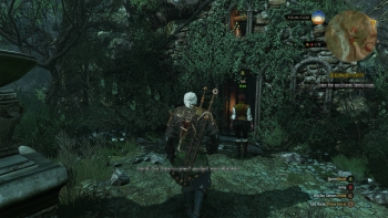 1443440896-the-witcher-3-wild-hunt-hearts-of-stone-strange-glows-in-run-down-crypts-are-never-a-good-sign