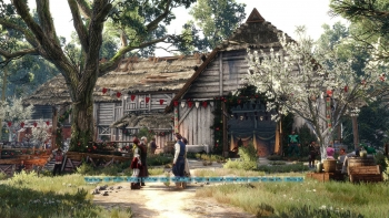1443440897-the-witcher-3-wild-hunt-hearts-of-stone-let-the-games-begin