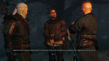 1443440897-the-witcher-3-wild-hunt-hearts-of-stone-trust-me-after-all-mirrors-never-lie