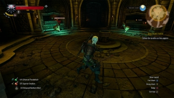 1443440897-the-witcher-3-wild-hunt-hearts-of-stone-two-wraiths-too-many-for-my-liking