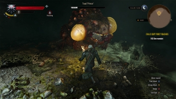 1443440897-the-witcher-3-wild-hunt-hearts-of-stone-you-cheeky-bastard