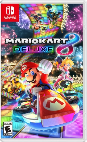 NintendoSwitch_MarioKart8Deluxe_boxart_1800