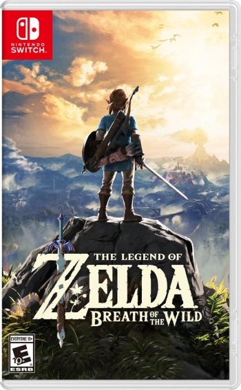 NintendoSwitch_TLOZBreathoftheWild_boxart_1800