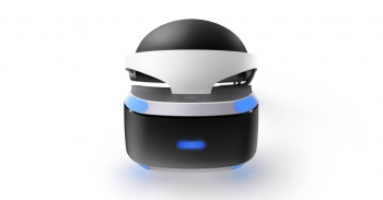 playstation-vr_25179012084_o