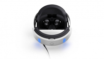 playstation-vr_25182876433_o