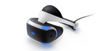 playstation-vr_25688530252_o