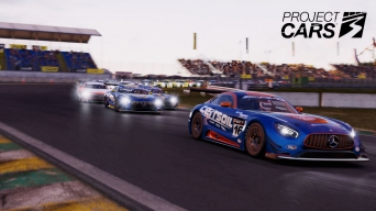 Project-CARS-3-Screen-3