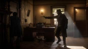 red_dead_redemption_2_may_screens_11