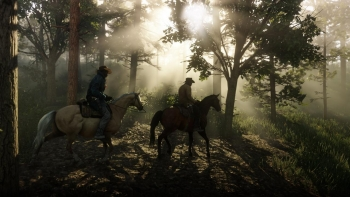 red_dead_redemption_2_may_screens_3