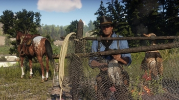 red_dead_redemption_2_may_screens_5