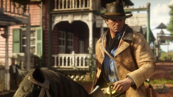 red_dead_redemption_2_may_screens_1