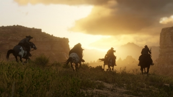 red_dead_redemption_2_may_screens_13