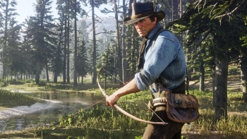 red_dead_redemption_2_may_screens_16