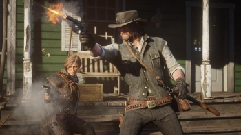 red_dead_redemption_2_may_screens_19