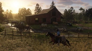 red_dead_redemption_2_may_screens_8