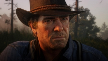 red_dead_redemption_2_may_screens_9