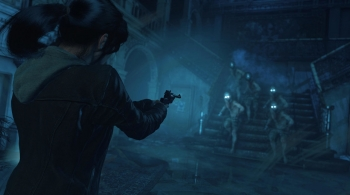 rottr_screenshot_larasnightmare_02_16_1471337387082016_29561950210_o