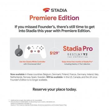 google-stadia-premiere-edition-comparison-1-2