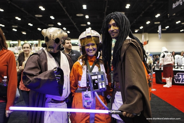 Star-Wars-Celebration-Fans