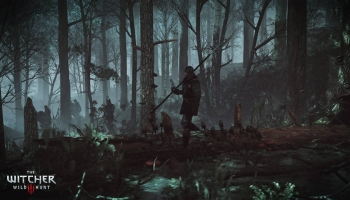 the_witcher_3_hearts_of_stone_new-4