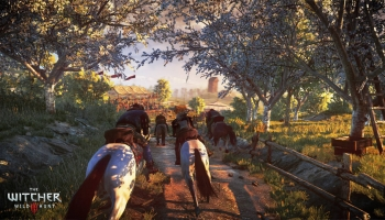 the_witcher_3_hearts_of_stone_new-5