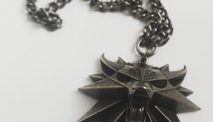 witcher-medallion.jpg