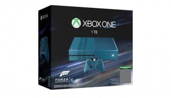 XboxOne_Console_noKinect_ANL_Boxshot_RGB