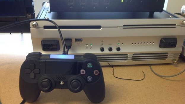 xl_ps4_controller_leak-1