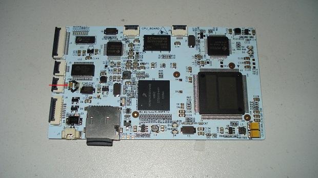 DSC07993