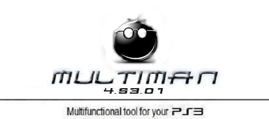 mm_logo_333