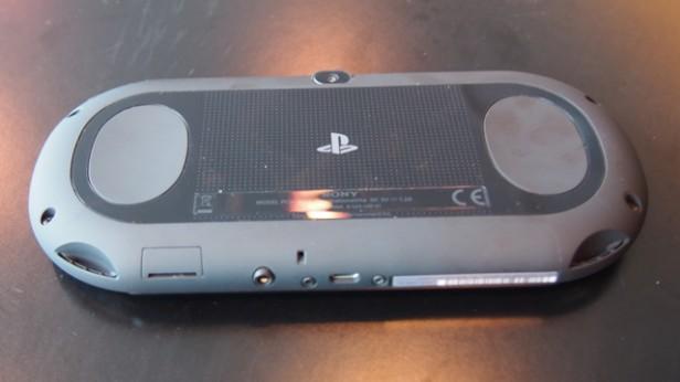 PS-Vita-2014-HO-4-